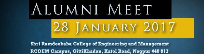 Annual Alumni Meet - Conclave